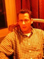 DSCN0900.thumb.jpg