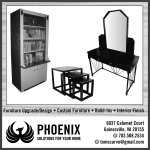 Highlight for Album: Phoenix - Solutions for your home.